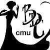 Cmu Ballroom Dance Club's Company logo