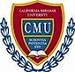 California Miramar University's Company logo