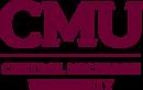 Central Michigan University's Company logo