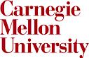 CMU's Company logo