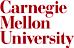 Weatherhead School of Management's Competitor - CMU logo