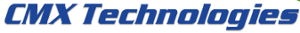 CMX Technologies's Company logo