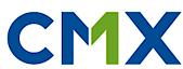 CMX's Company logo