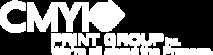 Cmyk Print Group's Company logo