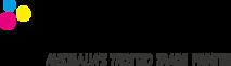 CMYKhub's Company logo