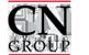 CN Group Limited's Company logo