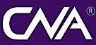 CNA Lighting's Company logo