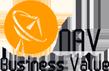 CNAV's Company logo