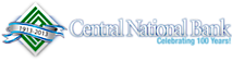 Central National Bank of Enid's Company logo