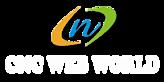 CNC WEB WORLD's Company logo
