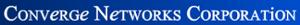 Convergnet's Company logo