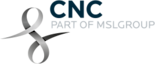 Cnc Communications's Company logo