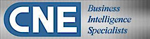 CNE's Company logo