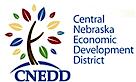 CNEDD's Company logo