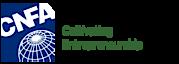 CNFA's Company logo