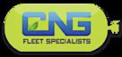 Cngfleetinstaller's Company logo