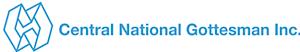 Central National Gottesman, Inc.'s Company logo