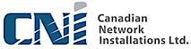 Canadian Network Installations Ltd.'s Company logo
