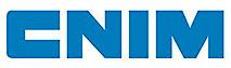 CNIM's Company logo