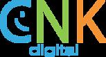 CNK Digital's Company logo