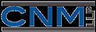 Cnmllp's Company logo