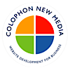 cnmwebsite's Company logo