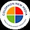 cnmwebsite's company profile