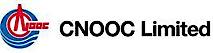 CNOOC's Company logo