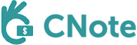 CNote's Company logo