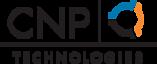 CNP Technologies's Company logo