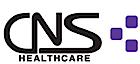 CNS Healthcare's Company logo