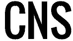 Commercial Network Services's Company logo