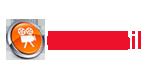Cntamil's Company logo