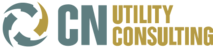 CNUC's Company logo