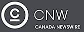 CNW Group's Company logo