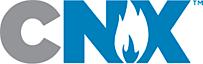 CNX's Company logo