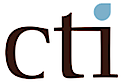Co-Active's Company logo