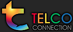Telco Connection's Company logo
