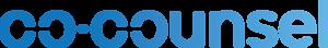 Co Counsel's Company logo