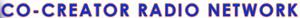 Co-Creator Network's Company logo