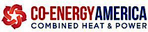 Co-Energy America's Company logo