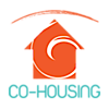Co-housing's Company logo