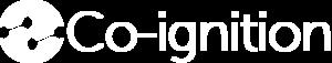 Co-ignition's Company logo
