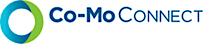 Co-Mo's Company logo
