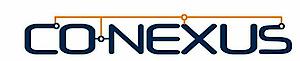 Co-nexus's Company logo