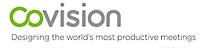 Covision's Company logo