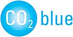 Co2 Blue's Company logo