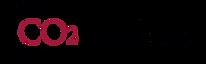 CO2 Global's Company logo
