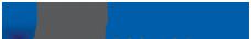 CO2 Markets's Company logo