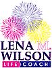 Coach Lena Wilson's Company logo